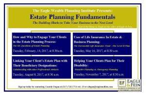 2017-dates-for-estate-planning-fundamentals