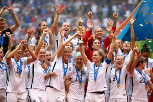6-world-cup.w529.h352.2x