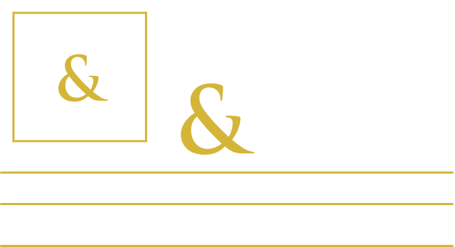 Eagle-&-Fein-Logo-Bottom