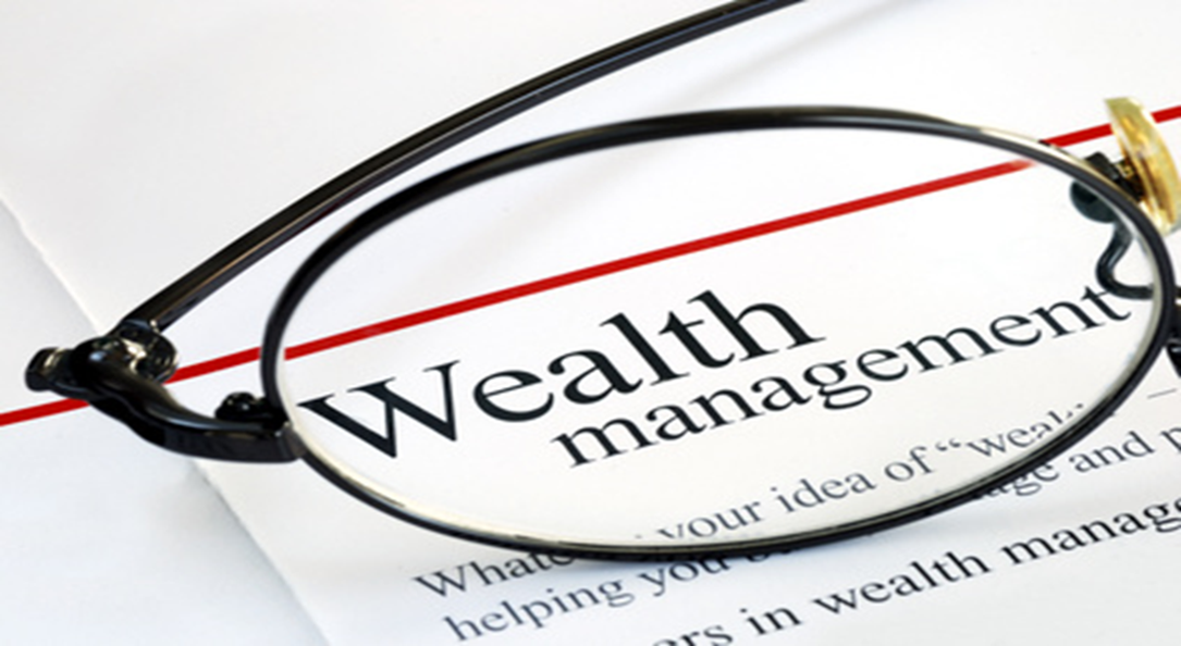 Wealth-Strategies-Design-1