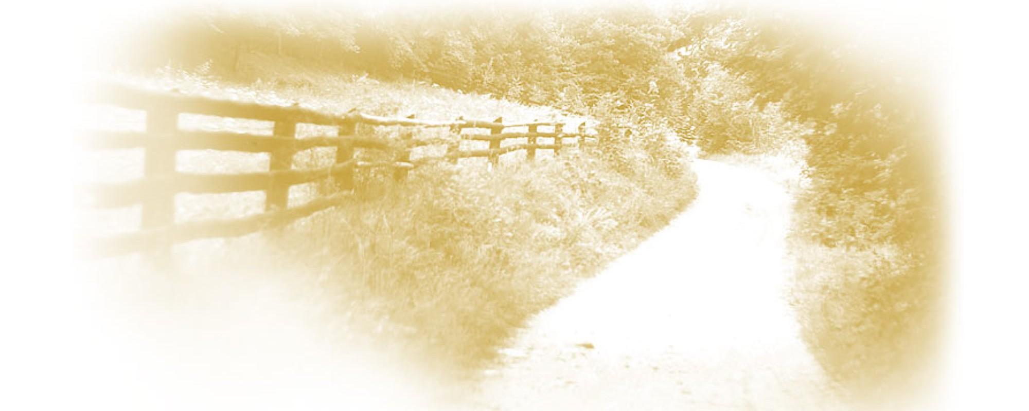path-slide-e1424638075610
